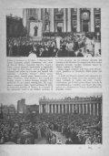 Bollettino Salesiano - giugno/luglio 1934 - il bollettino salesiano - Page 6
