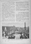Bollettino Salesiano - giugno/luglio 1934 - il bollettino salesiano - Page 7