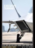 Willis Aerospace Aviation Products Market Review 2012 - Page 4