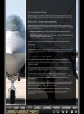 Willis Aerospace Aviation Products Market Review 2012 - Page 5