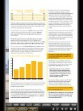 Willis Aerospace Aviation Products Market Review 2012 - Page 6