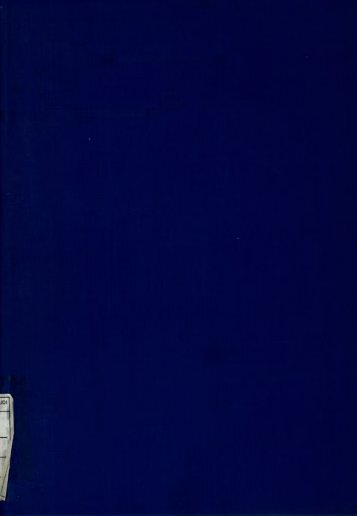 Dell'ingegno poetico di Cicerone.pdf - EleA@UniSA