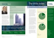 3774 NEWSLETTER Willis Index Accountants and Auditors PRINT ...