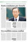 Indagato il sindaco di Palermo - Vas - Page 3