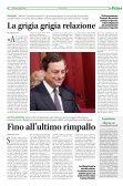 Indagato il sindaco di Palermo - Vas - Page 4