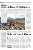 Indagato il sindaco di Palermo - Vas - Page 5