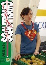 Rivista mensile n. 3 - Settembre 2009 Poste Italiane Sped ... - Niscemi
