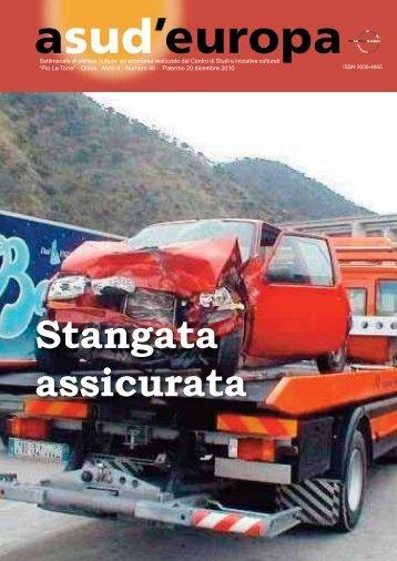 a_sud_europa_anno-4_n-46 - ANPI Catania