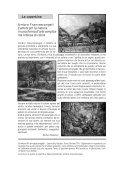 Prefazione - i 2 Colli - Page 2