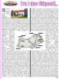 Luglio 2011, n° 9 - F1-FullSim - Page 3