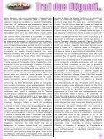 Luglio 2011, n° 9 - F1-FullSim - Page 4