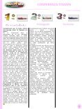 Luglio 2011, n° 9 - F1-FullSim - Page 5