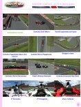 Luglio 2011, n° 9 - F1-FullSim - Page 6