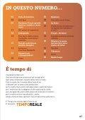 Tempo Reale - Erica Boschiero - Page 3