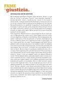 Tempo Reale - Erica Boschiero - Page 4