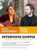 Tempo Reale - Erica Boschiero - Page 6