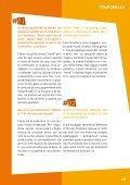 Tempo Reale - Erica Boschiero - Page 7