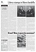 numero completo - Circolo culturale il Notturno - Page 2