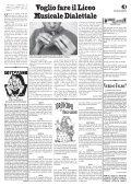 numero completo - Circolo culturale il Notturno - Page 3