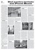 numero completo - Circolo culturale il Notturno - Page 6