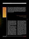 DOWNLOAD (PDF 438 kB) - l'Astrofilo - Page 2