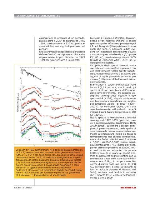 DOWNLOAD (PDF 438 kB) - l'Astrofilo