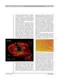 DOWNLOAD (PDF 438 kB) - l'Astrofilo - Page 6