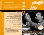 Marzo 2005: La cena (pag.3)