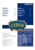 Marzo - Circhi - Page 3