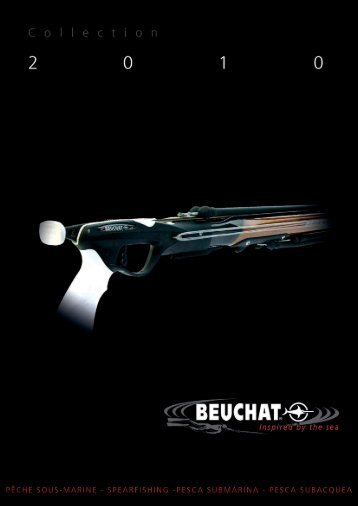 5 - Beuchat