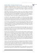 SCARICA QUESTA LONELY FABRI in PDF - arteteca - Page 7