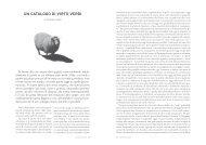 Parte 2 IPPOGRIFO N1.pdf - Coop sociale FAI