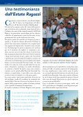 Ciaoex n. 36 - Donboscoinsieme - Page 2