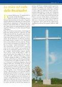 Ciaoex n. 36 - Donboscoinsieme - Page 3