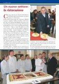 Ciaoex n. 36 - Donboscoinsieme - Page 4