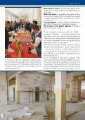 Ciaoex n. 36 - Donboscoinsieme - Page 5