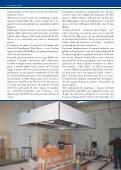 Ciaoex n. 36 - Donboscoinsieme - Page 6
