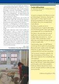 Ciaoex n. 36 - Donboscoinsieme - Page 7