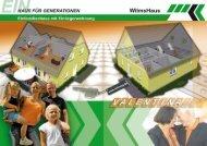 Haus Valentina - Wilms AG