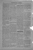 CÜNSÏIÏIJCIIIN Y REFÜRMA. - Biblioteca Virtual de Yucatán - Page 2