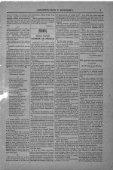 CÜNSÏIÏIJCIIIN Y REFÜRMA. - Biblioteca Virtual de Yucatán - Page 3