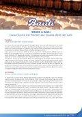 download - Bios Management - Page 5