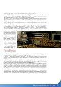 download - Bios Management - Page 7