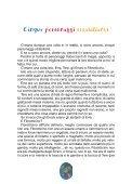 Leggi un estratto - Armando Editore - Page 4