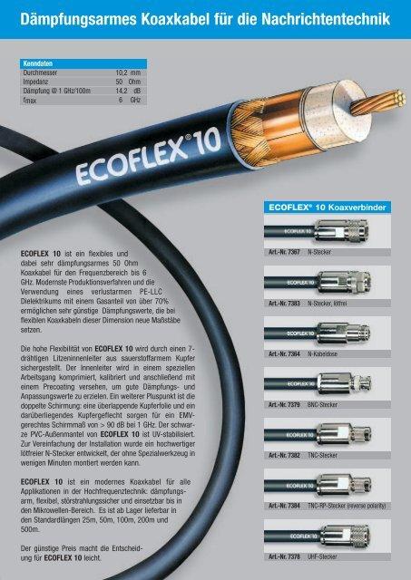 ecoflex 10