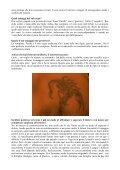 """""""Il tatuaggio in carcere"""", intervista a un ex detenuto di ... - Ristretti.it - Page 4"""