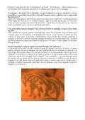 """""""Il tatuaggio in carcere"""", intervista a un ex detenuto di ... - Ristretti.it - Page 5"""