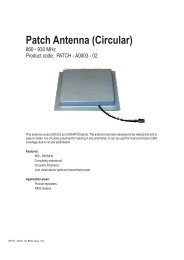 PATCH-A0003-02_BROC Issue 1.cdr