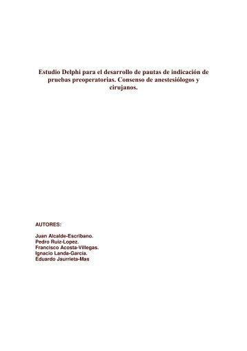 Archivo PDF (756 KB) (3-4 minutos a 56 Kb/s)