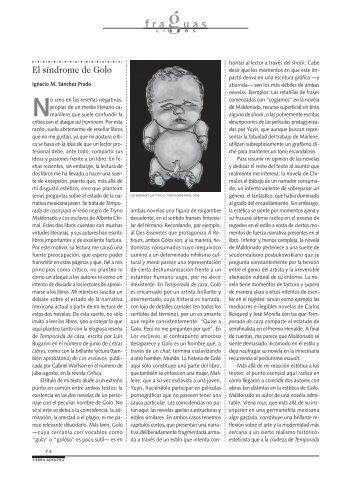 Fraguas - Consejo Nacional para la Cultura y las Artes